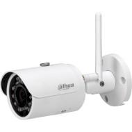 IP-камера DAHUA DH-IPC-HFW1320SP-W (2.8)