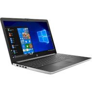 Ноутбук HP 15-db1008ua Natural Silver (7MX17EA)