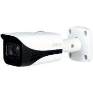 IP-камера DAHUA DH-IPC-HFW1831EP (2.8)