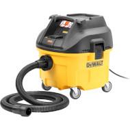 Хозяйственный пылесос DEWALT DWV900L
