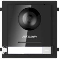 IP панель виклику HIKVISION DS-KD8003-IME1