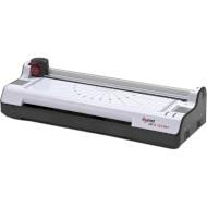 Ламинатор AGENT LM-A4 125 A4 (3010055)