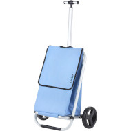 Сумка-тележка SHOPPINGCRUISER ShoppingCruiser Stable-Light 35 Blue