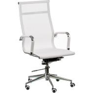 Кресло офисное SPECIAL4YOU Mesh White (E5265)