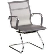 Кресло офисное SPECIAL4YOU Office Mesh Gray (E6040)
