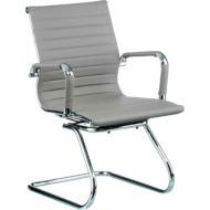 Кресло офисное SPECIAL4YOU Solano Office Artleather Gray (E5883)