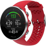 Смарт-часы POLAR Vantage M M/L Red (90069747)
