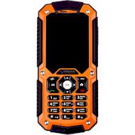Мобильный телефон SIGMA MOBILE X-treme IT67m