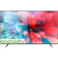 "Телевизор XIAOMI Mi TV 4S 55"" International Edition"