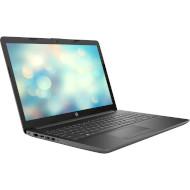 Ноутбук HP 15-db0446ur Smoke Gray (7ND18EA)