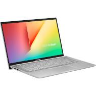 Ноутбук ASUS VivoBook S14 S431FA Transparent Silver (S431FA-EB045)