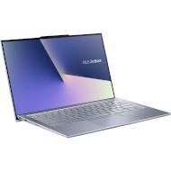 Ноутбук ASUS ZenBook S13 UX392FN Utopia Blue (UX392FN-AB009T)