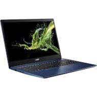 Ноутбук ACER Aspire 3 A315-34-P1W0 Blue (NX.HG9EU.026)