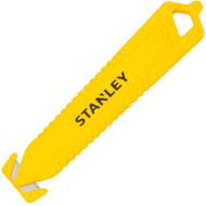 Ніж будівельний STANLEY STHT10359-1