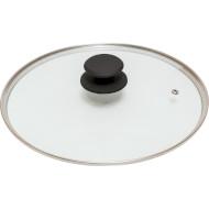 Крышка для посуды ROTEX RCL10-28 28см