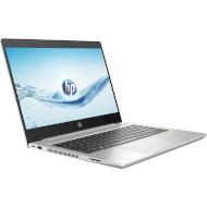 Ноутбук HP ProBook 440 G6 Silver (4RZ57AV_V7)
