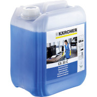 Средство для очистки поверхностей KARCHER CA 30 C 5000мл