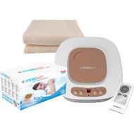 Водонагревательная система для кровати HYDROMED GKW-400C