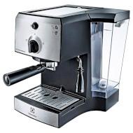 Кофемашина ELECTROLUX EEA111