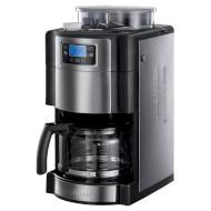 Кофеварка RUSSELL HOBBS 20060-56 Allure