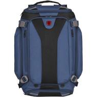 Сумка-рюкзак WENGER SportPack (606487)