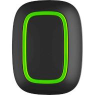 Беспроводная тревожная кнопка AJAX SmartHome Button Black (000014728)