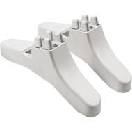 Комплект ножек для конвектора NEOCLIMA КОП-02