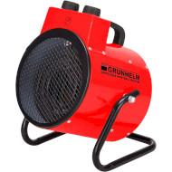 Гармата теплова GRUNHELM GPH-3000 3kW