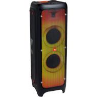 Акустическая система для вечеринок JBL Party Box 1000 (JBLPARTYBOX1000EU)
