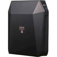 Мобильный фотопринтер FUJIFILM Instax Share SP-3 Black (16558138)