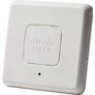 Точка доступа CISCO Small Business WAP571