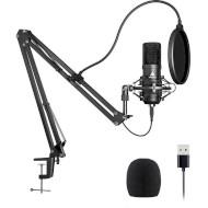 Микрофон MAONO AU-A04
