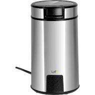 Кофемолка LAFE MKL003 (LAFMKA45946)
