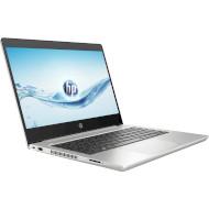 Ноутбук HP ProBook 430 G6 Silver (4SP82AV_2)
