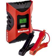 Интеллектуальное зарядное устройство EINHELL CC-BC 6 M (1002231)