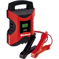 Интеллектуальное зарядное устройство EINHELL CC-BC 10 M (1002241)