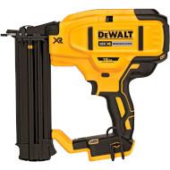 Гвоздезабиватель DEWALT DCN680N