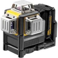 Нивелир лазерный DEWALT DCE089LR