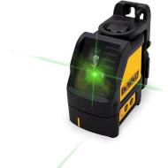 Нивелир лазерный DEWALT DW088CG