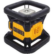 Нивелир лазерный DEWALT DCE079D1R