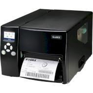 Принтер етикеток GODEX EZ6350i