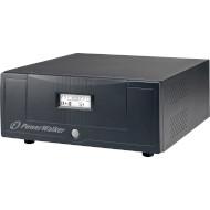 Инвертор гибридный POWERWALKER Inverter 1200 PSW