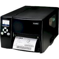 Принтер етикеток GODEX EZ6250i