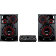 Музыкальный центр LG X-Boom CL98 (CL98XBOOM)