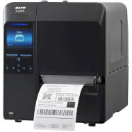 Принтер етикеток SATO CL4NX (USB, RS232, Ethernet, Bluetooth, UHF RFID, RTC)