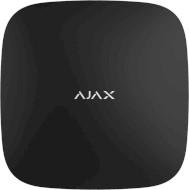 Централь системы AJAX Hub 2 Black (000015393)
