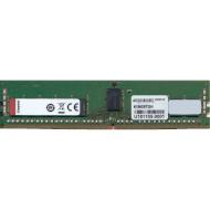 Модуль памяти DDR4 2400MHz 8GB KINGSTON Server Premier ECC RDIMM (KSM24RS8/8MEI)