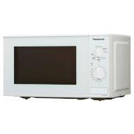 Микроволновая печь PANASONIC NN-GM231 ZPE