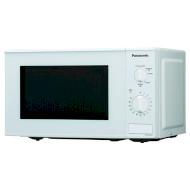 Микроволновая печь PANASONIC NN-SM221W ZPE