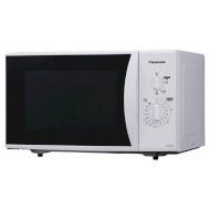 Микроволновая печь PANASONIC NN-SM332 ZPE